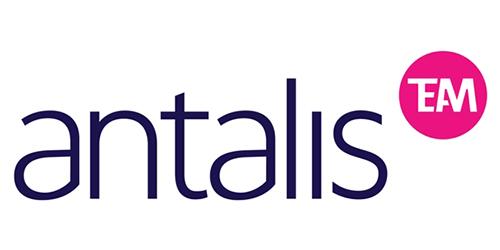 Antalis-logo