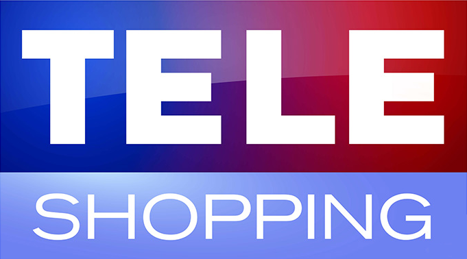 Teleshopping-2014