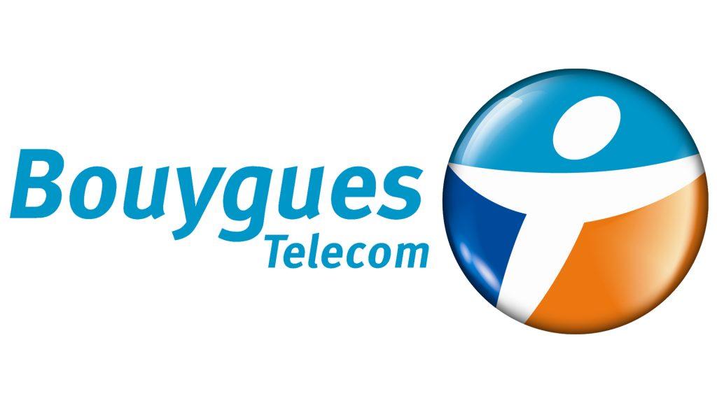 couleur-Bouygues-logo