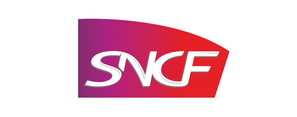 sncf_2005